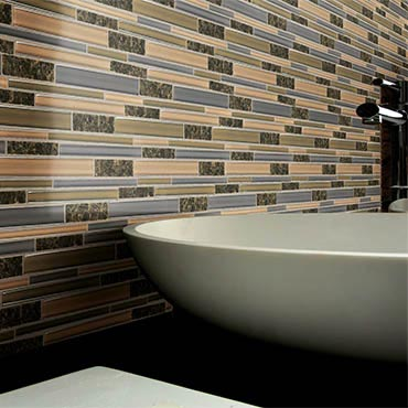 Bellavita Tile  | Oakes, ND