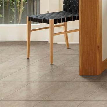 American Olean® Tile | Oakes, ND