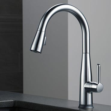 Delta Faucets | Oakes, ND