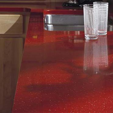 Zodiaq® Quartz Surfaces | Oakes, ND